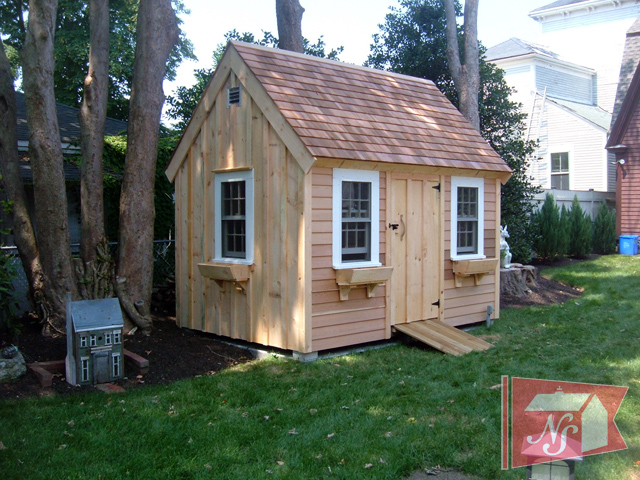 garden sheds nh garden sheds new hampshire saltbox garden shed could it be any - Garden Sheds Nh